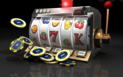 The Way to Succeed in the Slot Machines – Insider Tips, a Strategy & Advice!